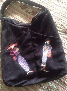 Knitting Projects, Bomber Jacket, Sweatshirts, Sweaters, Jackets, Fashion, Down Jackets, Moda, Fashion Styles