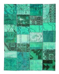 tapis contemporain chez maniglier