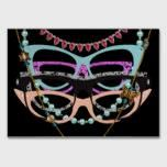 Shop Designer Optical - SRF Business Card created by sharonrhea. Fashion Business Cards, Soft Colors, Things To Come, Skull, Create, Prints, How To Make, Design, Art