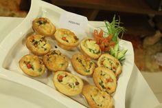 Pizza Pies Recipe by Shireen Anwar – Recipes in Urdu & English