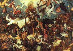Pieter Bruegel the Elder, 00003112-Z