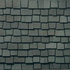Best Timberline Hd Hunter Green Stock Shingle Architectural 640 x 480
