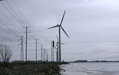Windmills | Flickr - Photo Sharing! Windmills, Wind Turbine, Explore, Creative, Wind Mills, Windmill, Exploring