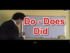 """http://www.123-ingles.com Proyecto Academia Virtual (Lesson 3). Aquí aprenderás en tu academia virtual los """"pronombres personales en inglés"""", con sus signifi..."""