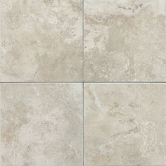 Color:  Sail White.  Pozzalo™ - Ceramic Tile | American Olean  what's spec'd for floors in hall and master bath