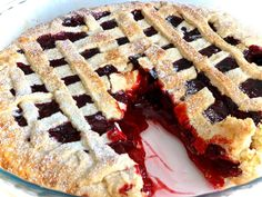 Biscuit, Deserts, Cooking Recipes, Pie, Sweets, Food Cakes, Sweet, Torte, Cakes