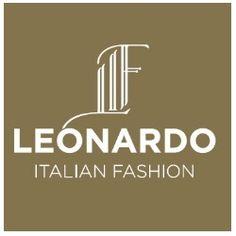 leonardo-italian-fashion-shoes
