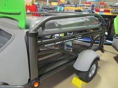 2016 New Sylvan Sport SYLVAN SPORT GO Pop Up Camper in North Carolina NC.Recreational Vehicle, rv, 2016 SYLVAN SPORT SYLVAN SPORTGO, Opposing Slides - Bedroom, Patio Awning, Rear Ramp Door, Spare Tire,