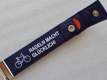 Die 9 Besten Bilder Auf Geschenke Ideen Fur Fahrrad Radfahrer