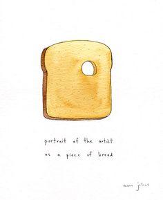 portrait-artist-bread-470.jpg 470×576 pixels