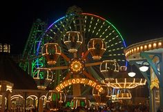 This photo was taken on August 9, 2012 in Wildwood, New Jersey, US, using a Sony SLT-A77V.