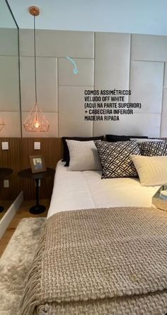Furniture, Home Decor, Head Boards, Wire, Products, Art, Decoration Home, Room Decor, Home Furnishings