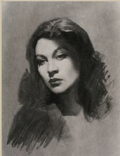 charcoal-paintings-500x500.png (332×430)