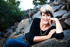 Fun with Friends—Helen Lowe Talks with Fellow Authors from Australia and New Zealand: Today's Guest Is Marianne de Pierres - SF Signal - SF Signal