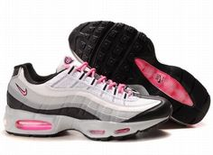 7 Best Chaussure Nike Air Max 95 | Air Max France 2013