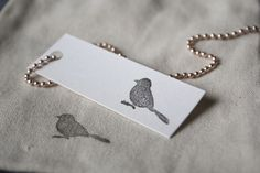 Swing Tags by designki.com