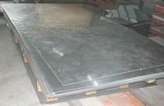 stainless steel plate with shine treatment Stainless Steel Sheet, Plates, Hot, Licence Plates, Dishes, Griddles, Dish, Plate