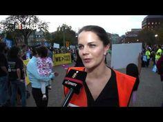 Victoria en la lucha contra el cambio climático