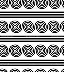 japanese pattern vector by r2d2 image 48496 vectorstock japanese patterns pinterest. Black Bedroom Furniture Sets. Home Design Ideas