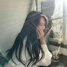 ulzzang 얼짱 girl cute kawaii adorable pretty beautiful hot fit korean japanese asian soft aesthetic 女 女の子 g e o r g i a n a : 人 Ulzzang Korean Girl, Cute Korean Girl, Ulzzang Couple, Asian Girl, Ulzzang Girl Selca, Korean Aesthetic, Aesthetic Girl, Beige Aesthetic, Japanese Aesthetic