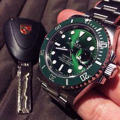 "Rolex Submariner Green 116610LV Incredible "" Hulk "" Scramble กลอง ใบ เหรยญ ผา การด กลองกระดาษ 2013/India Buckle Protection Sticker ครบ . . . . . . . . "" ใหมกบเรอนนแยกกนไมออก "" รบหนอย เรอนนเบกตดสายนอนกลอง Line: barbarabrand >>>> 282500.- เทานน <<<< by viparvee"
