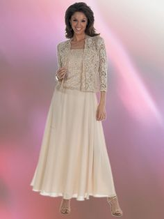 Karen Miller Plus Size Dresses 110