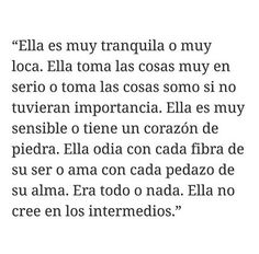 Frases Sad Quotes, Book Quotes, Life Quotes, Inspirational Quotes, Words Can Hurt, Quotes En Espanol, Pretty Quotes, Life Words, Spanish Quotes