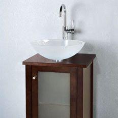 small bathroom vanity set. bathroom vanities vanity furniture