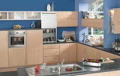 Kitchen Design Gallery | Town Kitchens