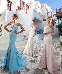 Shop for elegant pageant gowns at Simply Dresses. Sexy evening dresses for pageants, long formal pageant dresses, and designer pageant gowns. Evening Dress 2015, Mermaid Evening Dresses, Formal Evening Dresses, Formal Gowns, Elegant Dresses, Evening Gowns, Beautiful Dresses, Formal Prom, Elegant Gown