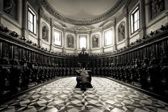 ITALIA - VeniceSan Giorgio Maggioreby jpgmn