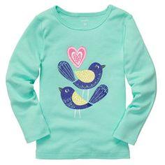 Carter's Ecuador - Ropa para bebés y niños - Neverland, Moda Infantil