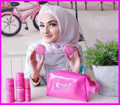 Agen Penjual Pusat Azalika Beauty Glow Di Pekanbaru Kualitas Terbaik Harga Murah