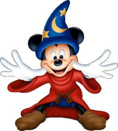 http://fazendoaminhafesta.com.br/2016/05/mickey-feiticeiro-the-sorcerers-apprentice-gratis-molduras-convites-rotulos-lembrancinhas-imagens.html