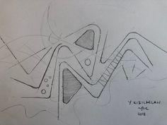 Landscape Model, Landscape Design Plans, Landscape Architecture Design, Sustainable Architecture, Architecture Concept Drawings, Museum Architecture, Architecture Plan, Urban Design Diagram, Design Language