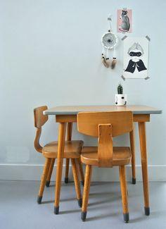 dsc_8573 Kids Bedroom Furniture, Furniture Logo, Furniture Projects, Home Furniture, Kids Workspace, Kids Study, Ideas Geniales, Kids Room Design, Recycled Furniture