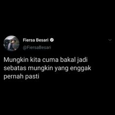 Quotes Rindu, Text Quotes, Words Quotes, Funny Quotes, Qoutes, Wattpad Quotes, Quotes Galau, Aesthetic Words, Simple Quotes