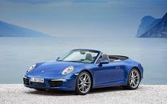 Or can this Porsche give me a smile on my face ? Will Porsche do the challenge Targa or Cabrio ? Porsche 911 Cabriolet, Porsche 991, Porsche 911 Turbo, Porsche Cars, Lamborghini, Ferrari, Bentley Continental Gt Convertible, Bmw Convertible, Bmw Xdrive