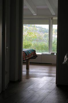 """Portfolio about realization interiors for  """"Home PivMar""""_Ph09 - / - Lauro Ghedini Design"""