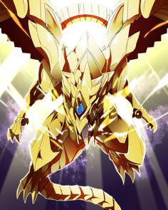 Fantasy Dragon, Fantasy Art, Fantasy Character Design, Character Art, Manga Anime, Anime Art, Yugioh Dragons, Yugioh Monsters, Dragon Artwork