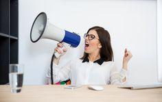 Managing the Millennial workforce