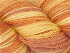 Norfolk Yarn (UK): http://norfolkyarn.co.uk (Delivery from €3.70) *Artesano, Colinette, Debbie Bliss, Kaalund, Louisa Harding, Manos, Natural Dye Studio, Noro, Patons, Rowan