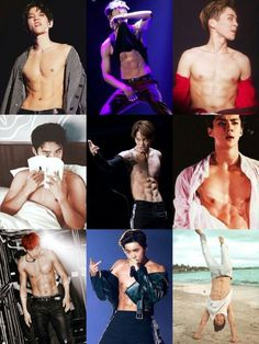 Find images and videos about love, kpop and sexy on We Heart It - the app to get lost in what you love.