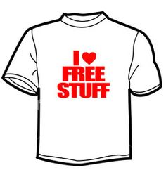 BIRTHDAY FREEBIES 2013 – FREE Birthday Food 2013, FREE Birthday Meals & FREE Birthday Stuff!   Freebie-Depot