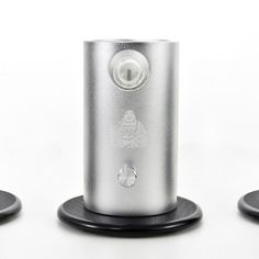 Da Buddha vaporizer is one of the best desktop vaporizers you can buy regarding the price / quality ratio. Check out the Da Buddha vaporizer from Floor. Cool Desktop, Grass, Buddha, Good Things, Shop, Grasses, Herb, Lawn