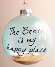I need this ornament!