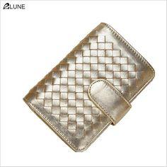 2016 Summer factory direct selling fashionable  rhinestone  wallet,  women purse, change bag, card packs
