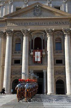 160 Ideas De Ciudad Del Vaticano Ciudad Del Vaticano Vaticano Roma