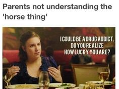Community Post: 13 Things Every International Student Can Relate To                                                                                                                                                                                 More