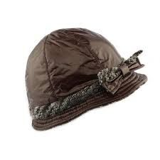 chapeau en chocolat - Recherche Google Recherche Google, Beanie, Hats, Hat, Chocolates, Beanies, Beret